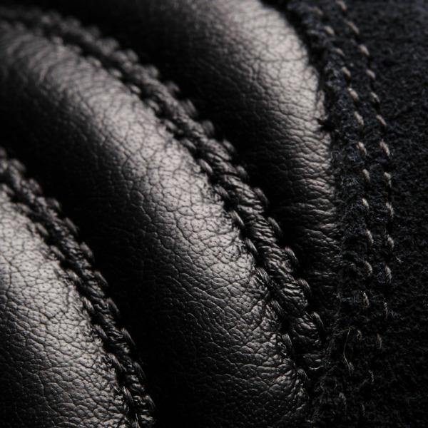 Pánské kopačky turfy adidasPerformance MUNDIAL TEAM - foto 7