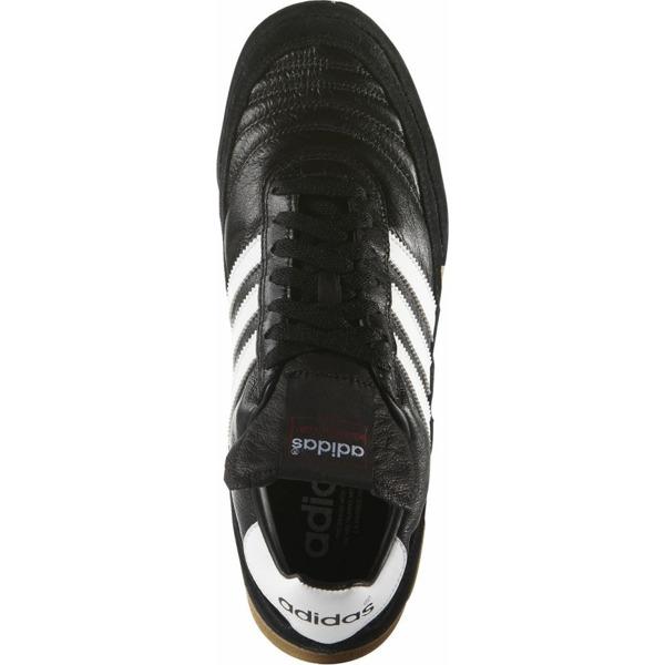 Pánské sálové kopačky adidas Performance Mundial Goal - foto 3