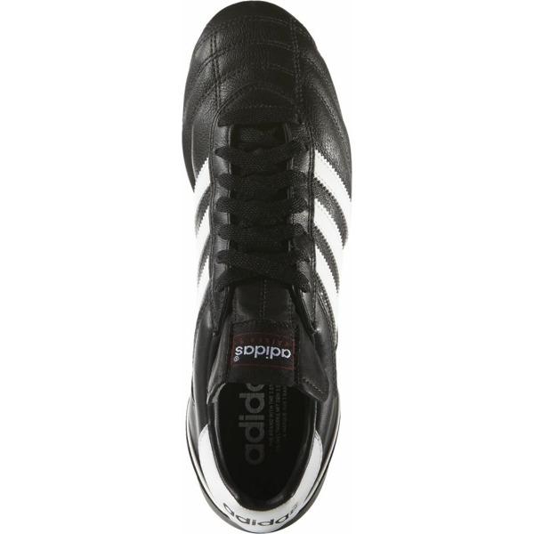 Pánské kopačky kolíky adidas Performance KAISER 5 CUP - foto 3