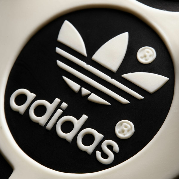 Pánské kopačky kolíky adidas Performance KAISER 5 CUP - foto 5