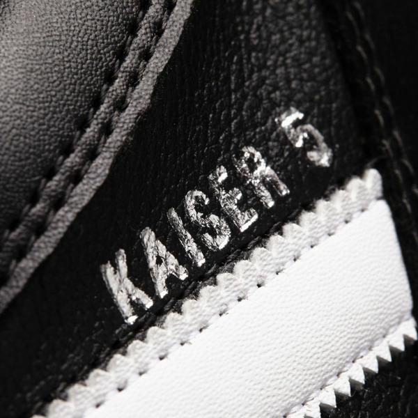 Pánske kopačky kolíky adidasPerformance KAISER 5 CUP - foto 7