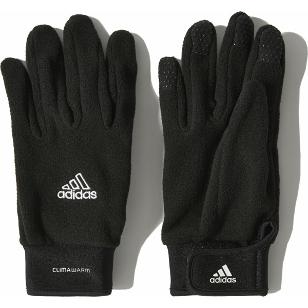 Rukavice adidas Performance FIELDPLAYER - foto 0