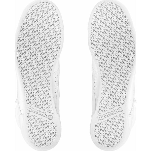 Dámské kotníkové boty Reebok F/S HI - foto 5