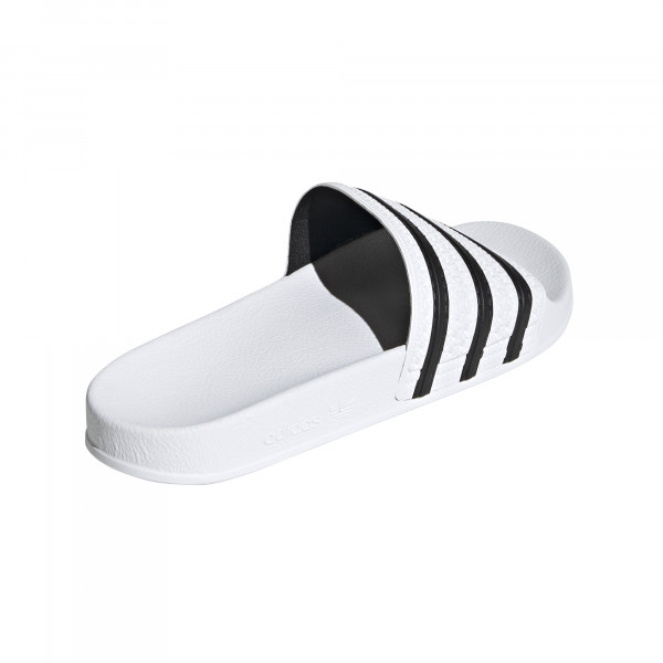 Pánske šľapky adidasOriginals ADILETTE - foto 4