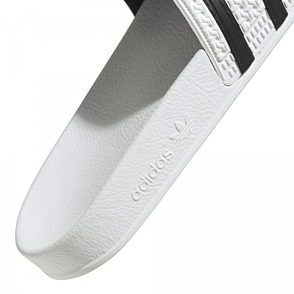 Pánske šľapky adidasOriginals ADILETTE - foto 8