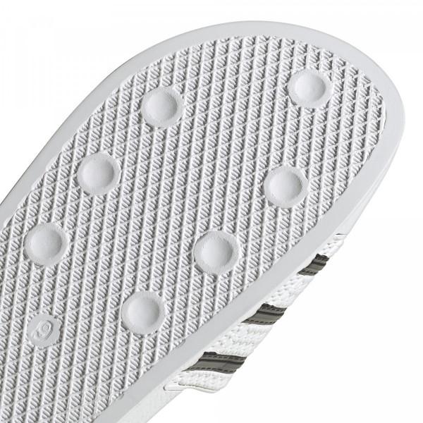 Pánske šľapky adidasOriginals ADILETTE - foto 9