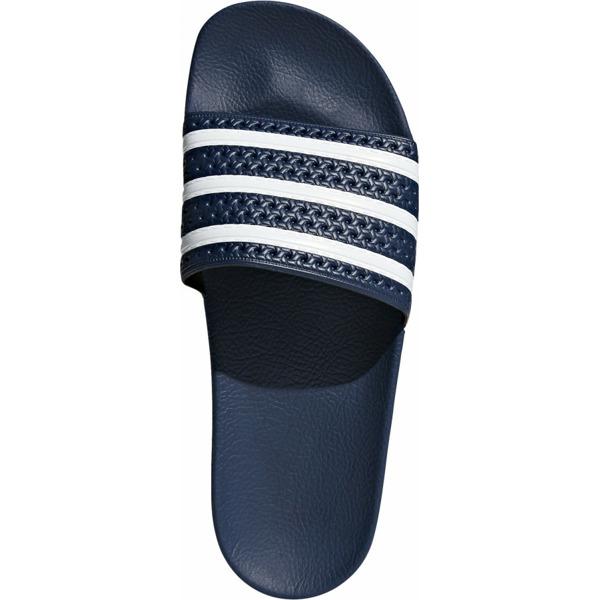 Pánske šľapky adidasOriginals ADILETTE - foto 5