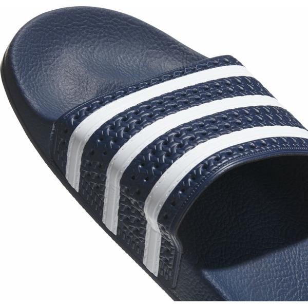 Pánské pantofle adidasOriginals ADILETTE - foto 7