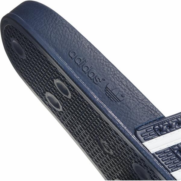 Pánské pantofle adidasOriginals ADILETTE - foto 8