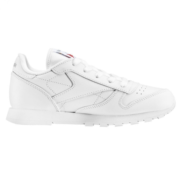 Chlapecké tenisky Reebok CLASSIC LEATHER - foto 0 8799d6bc4a4