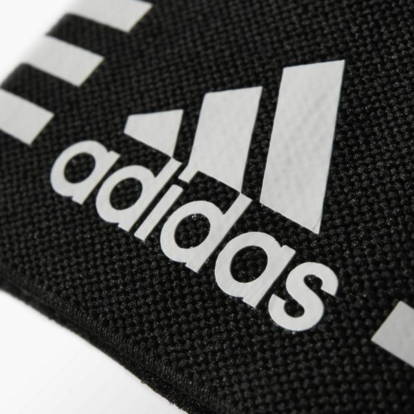 Pásky na chrániče adidas Performance ANKLE STRAP  - foto 1