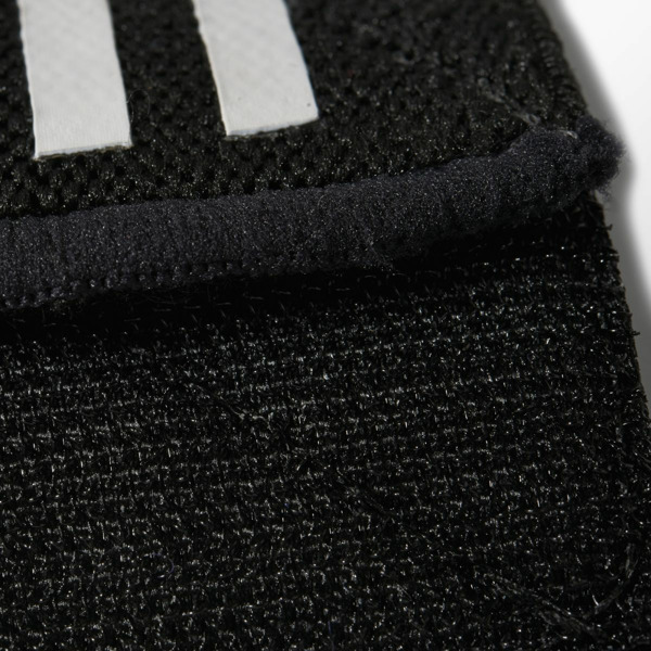 Pásky na chrániče adidasPerformance ANKLE STRAP  - foto 2