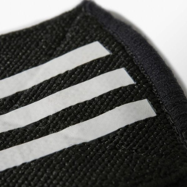 Pásky na chrániče adidas Performance ANKLE STRAP  - foto 3