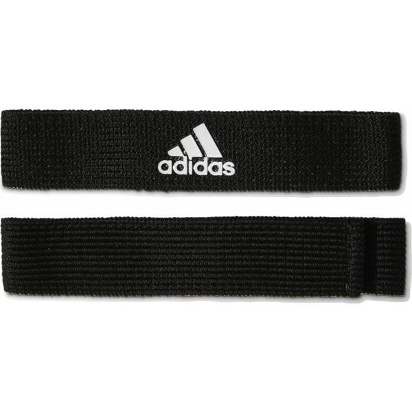 Pásky pro upevnění štulpen adidas Performance SOCK HOLDER - foto 0