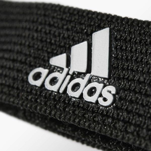 Pásky pro upevnění štulpen adidas Performance SOCK HOLDER - foto 1
