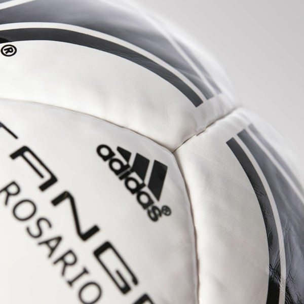 Fotbalový míč adidasPerformance TANGO ROSARIO - foto 4