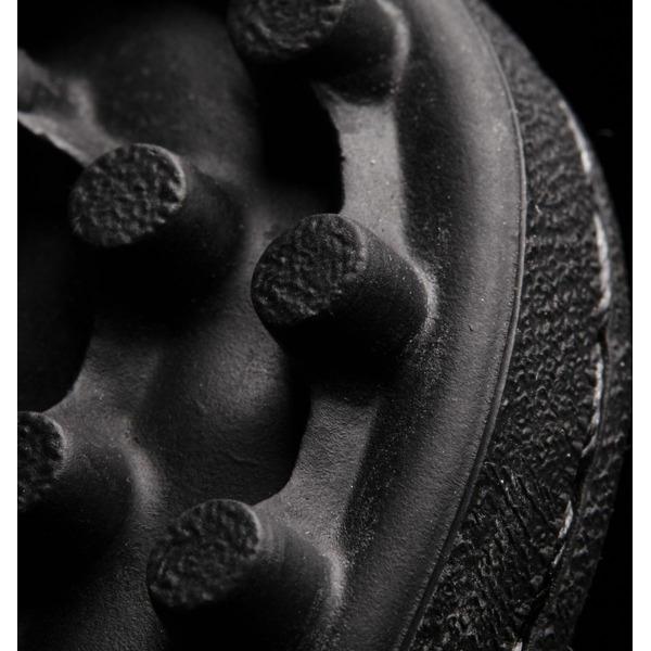 Pánske kopačky turfy adidasPerformance KAISER 5 TEAM - foto 6