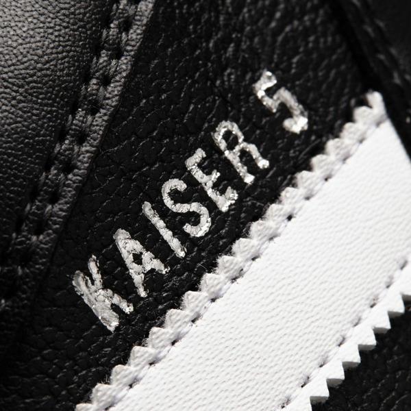 Pánske kopačky turfy adidasPerformance KAISER 5 TEAM - foto 7