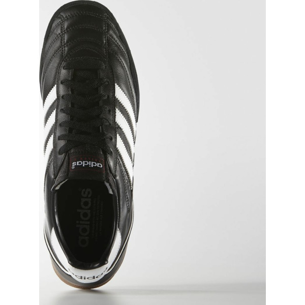 Pánské sálové kopačky adidas Performance KAISER 5 GOAL - foto 3