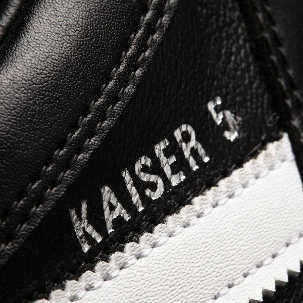 Pánské sálové kopačky adidas Performance KAISER 5 GOAL - foto 6