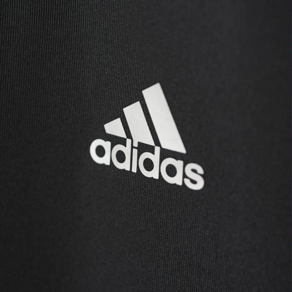 Dámské legíny adidas Performance AIS CAPRI ILLUM  - foto 2