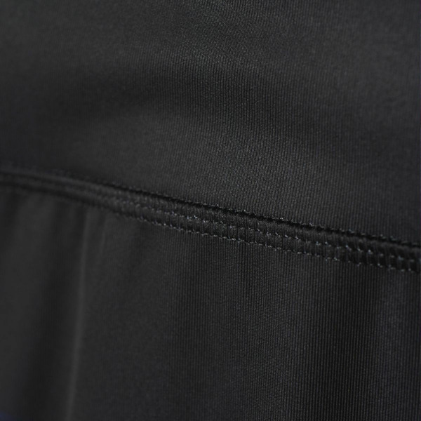 Dámské legíny adidas Performance AIS CAPRI ILLUM  - foto 3