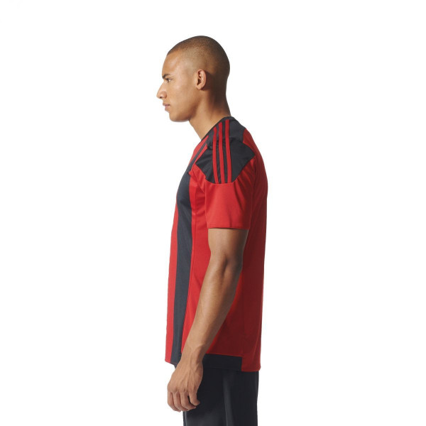 Pánsky dres adidas Performance STRIPED 15 JSY - foto 1