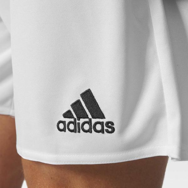 Pánske krátke nohavice adidasPerformance PARMA 16 SHO - foto 3