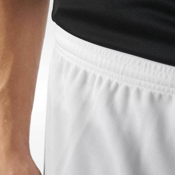 Pánske krátke nohavice adidasPerformance PARMA 16 SHO - foto 5