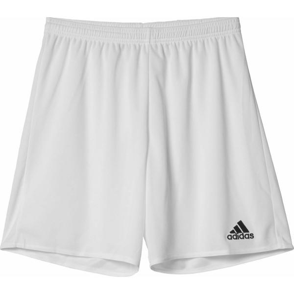 Pánske krátke nohavice adidasPerformance PARMA 16 SHO - foto 6