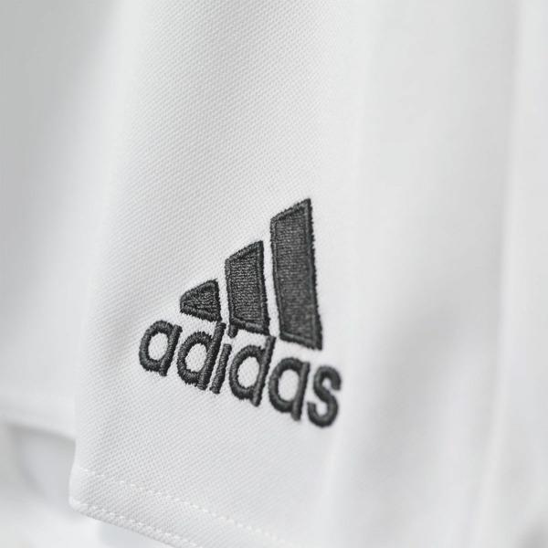 Pánske krátke nohavice adidasPerformance PARMA 16 SHO - foto 8