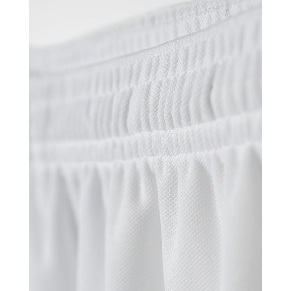 Pánske krátke nohavice adidasPerformance PARMA 16 SHO - foto 9