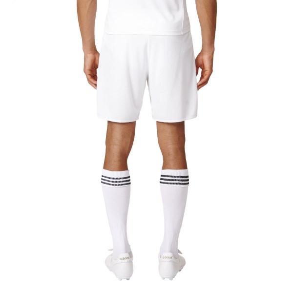Pánské šortky adidas Performance PARMA 16 SHO WB  - foto 1