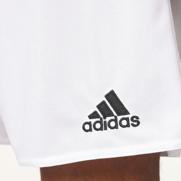 Pánské šortky adidas Performance PARMA 16 SHO WB  - foto 2