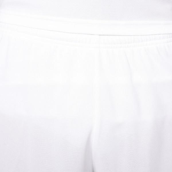 Pánské šortky adidas Performance PARMA 16 SHO WB  - foto 3