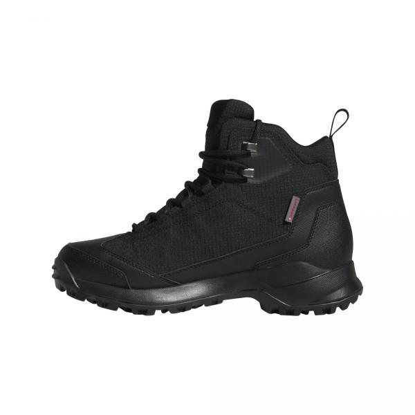 ... Pánské kotníkové boty adidas Performance TERREX HERON MID CW CP - foto  ... 1b52556a083