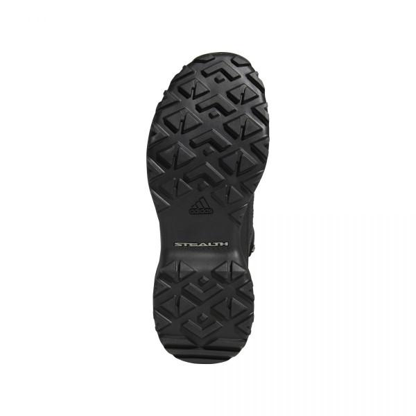 10f71480307 ... Pánské kotníkové boty adidas Performance TERREX HERON MID CW CP - foto  ...