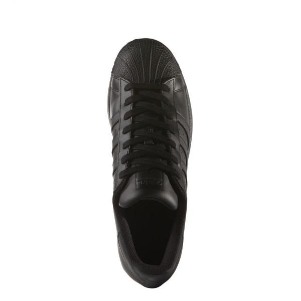 Pánské tenisky adidasOriginals SUPERSTAR FOUNDATION - foto 4
