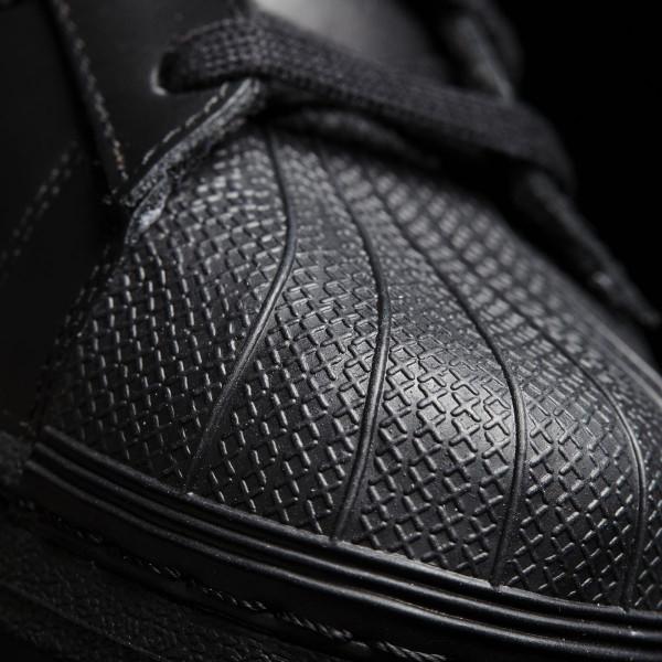 Pánské tenisky adidasOriginals SUPERSTAR FOUNDATION - foto 6