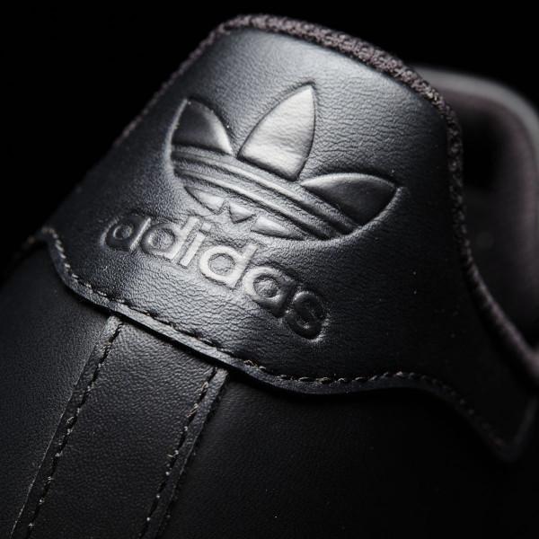 Pánské tenisky adidasOriginals SUPERSTAR FOUNDATION - foto 7