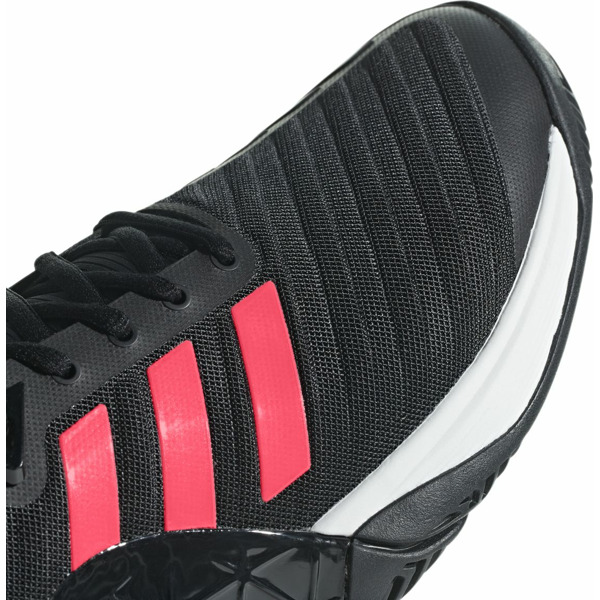 Pánské tenisové boty adidasPerformance Barricade 2018  - foto 3