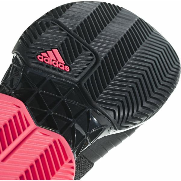 Pánské tenisové boty adidasPerformance Barricade 2018  - foto 4