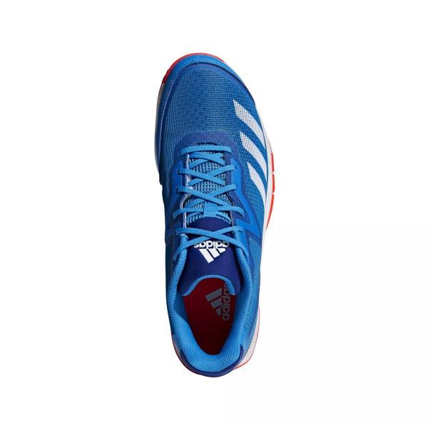 Pánské sálové boty adidasPerformance Counterblast Exadic - foto 1