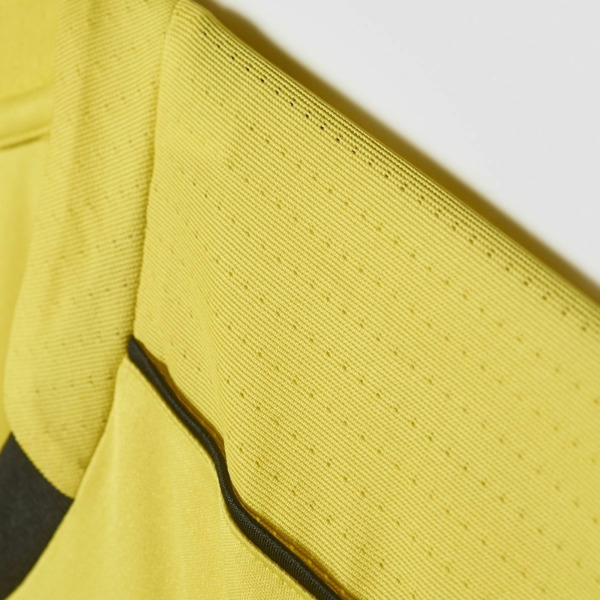 Pánský dres adidasPerformance REF16 JSY - foto 10
