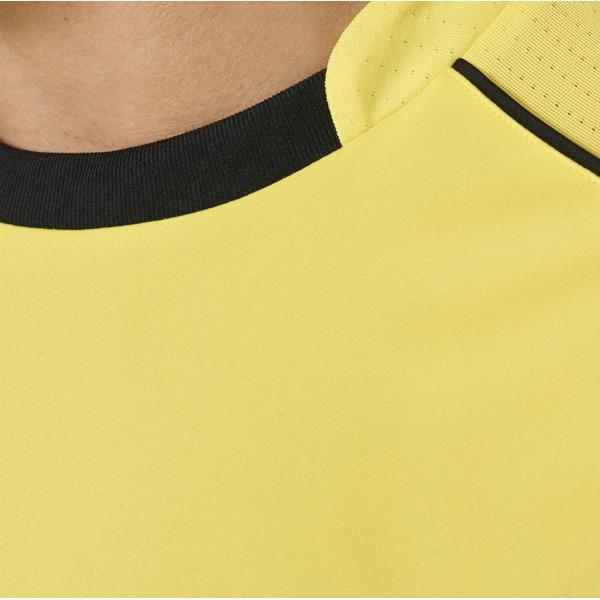 Pánsky dres adidasPerformance REF16 JSY - foto 5