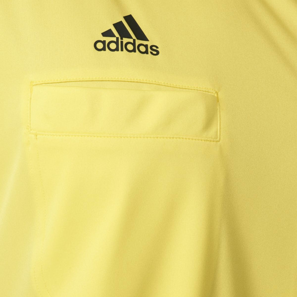 Pánsky dres adidasPerformance REF16 JSY - foto 6