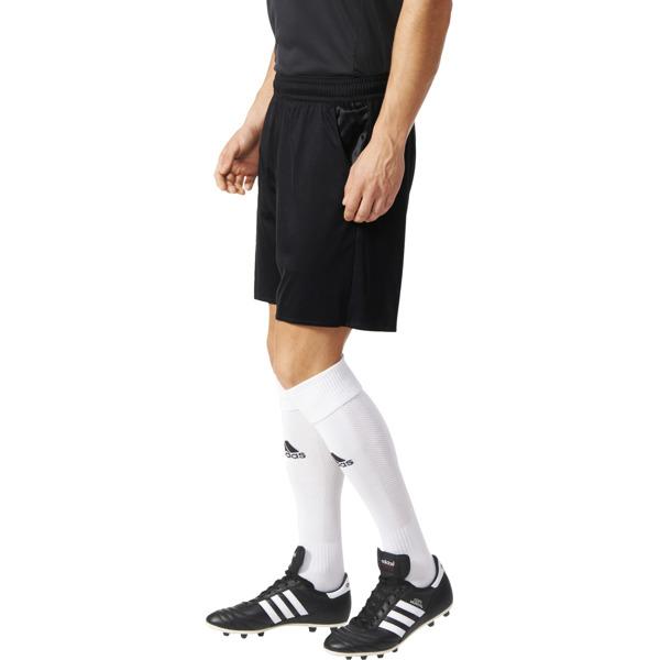 Fotbalové šortky pro rozhodčí adidas Performance REF16 SHO WB - foto 1