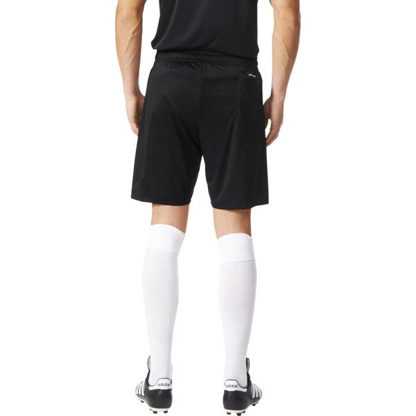 Fotbalové šortky pro rozhodčí adidas Performance REF16 SHO WB - foto 2