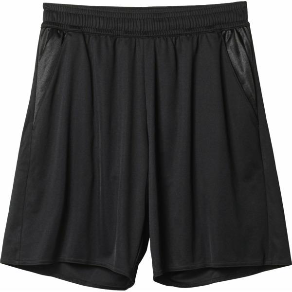 Fotbalové šortky pro rozhodčí adidas Performance REF16 SHO WB - foto 3