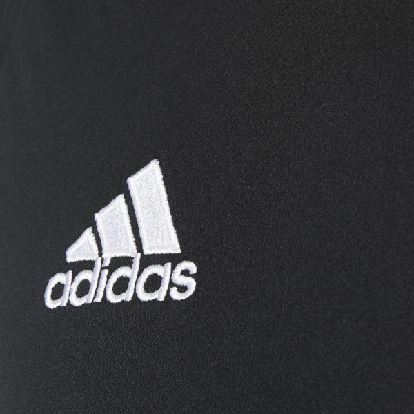 Pánský dres adidasPerformance REGISTA 16 JSY - foto 5